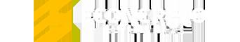 Logo Econcreto
